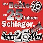 Wind 25 Jahre Deutscher Schlager