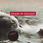 Eduardo De Crescenzo Eduardo De Crescenzo - I Miti