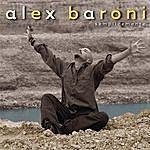 Alex Baroni Semplicemente