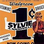 Sylvie Vartan A Nashville
