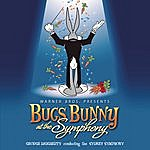 George Daugherty Bugs Bunny At The Symphony