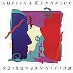 David Ruffin Ruffin & Kendrick