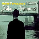 Skip Martin The Music From Mickey Spillane's Mike Hammer