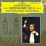 Wiener Philharmoniker Bruckner: Symphony No.5 In B Flat