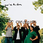 The Cardigans You're The Storm