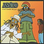 Aswad Cool Summer Reggae (International Version)