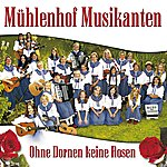 Mühlenhof Musikanten Ohne Dornen Keine Rosen