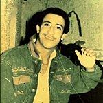 Cheb Hasni Ch'hal Nefrah