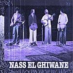 Nass El Ghiwane Nass El Ghiwane Live Casablanca