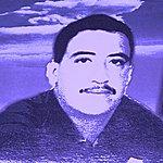 Cheb Hasni Houbi Madhar