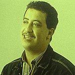 Cheb Hasni Megouani