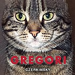 Czerkinsky Gregori !