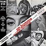 Francis Lai Un Homme Et Une Femme (Original Motion Picture Soundtrack)
