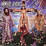 Army Of Lovers Le Grand Docu-Soap