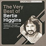 Bertie Higgins The Very Best Of
