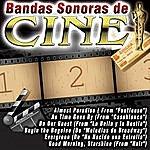 Film Bandas Sonoras De Cine