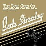 Bob Sinclar The Beat Goes On