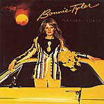Bonnie Tyler Natural Force