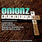 Onionz Beautiful Music