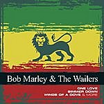 Bob Marley & The Wailers Collections