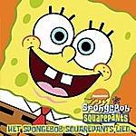 SpongeBob SquarePants Het Spongebob Squarepants Lied