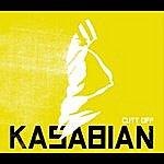 Kasabian Cutt Off