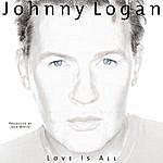 Johnny Logan Love Is All