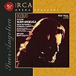Katia Ricciarelli Puccini - Suor Angelica