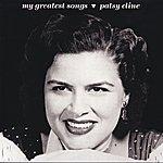 Patsy Cline My Greatest Songs