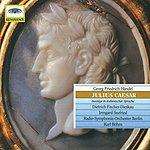 Irmgard Seefried Händel: Julius Caesar
