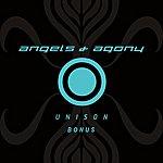 Angels Unison Bonus
