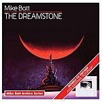 Mike Batt The Dreamstone / Rapid Eye Movements