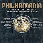 Mike Batt Philharmania