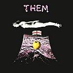 Them Them (Digitally Remastered)