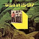 Them In Reality (Digitally Remastered)