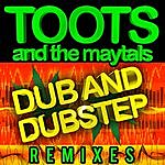 Toots & The Maytals Dub And Dustep Remixes