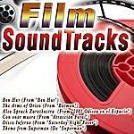Film Film Soundtracks