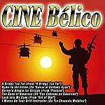 Film Cine Bélico