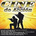 Film Cine De Acción
