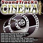 Film Soundtracks Cinema