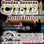 Film Bandas Sonoras - Cine Romántico
