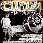 Film Cine De Terror