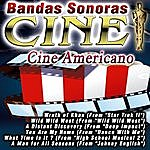 Film Bandas Sonoras - Cine Americano