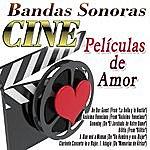 Film Bandas Sonoras - Películas De Amor