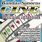 Film Bandas Sonoras - Películas Infantiles