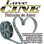 Film Love Cine - Peliculas De Amor