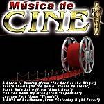 Film Musica De Cine