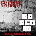 The Dream Team Go Get It (Instrumental Tribute To T.I.)