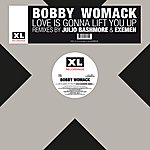 Bobby Womack Love Is Gonna Lift You Up