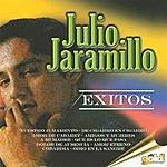 Julio Jaramillo Exitos
